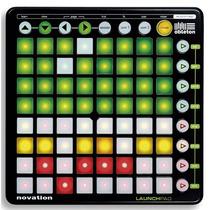 Controlador Launchpad S Novation 306