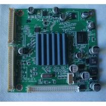 Placa Tv Philco Ph58e38dsg 5800-h8m29b-0010