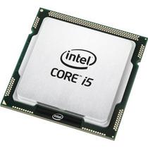 Intel Bx80646i54430 Núcleo I5-4430 Lga1150 3g 6mb Box