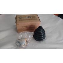 Reparo Homocinetica Lado Roda Fox Gol G3 Polo Original Vw