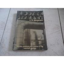 Livro Modern Germany - V.r.berghaln.