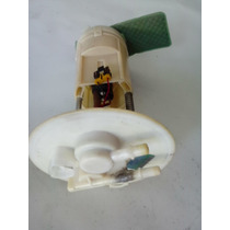 Bomba De Combustivel Corolla Flex Completa