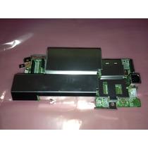 Placa Lógica Epson L365