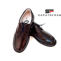 Sapato Social/stilo Dolce&gabbana,dafiti Calvest Westcoast
