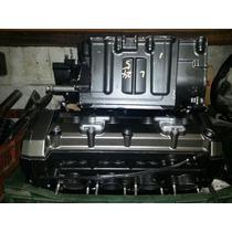 Peças Motor Z800