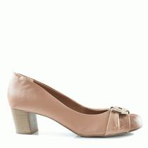 Scarpin Feminino Número Grande Sapato Show Ci703