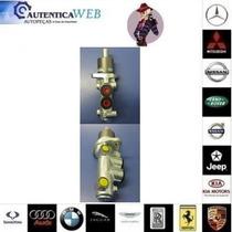 Cilindro Mestre De Freio Renault Twingo 1.0/1.2