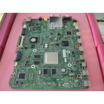 Placa Principal Samsung Nova Un40d6500 Un46d6500 Bn91-06548b