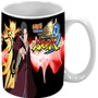 Caneca Naruto Ultimate Ninja Storm 3 Ps3 Xbox 360