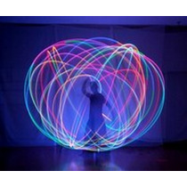 Led Poi - Swing Poi De Luz