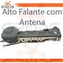 Alto Falante Speaker Buzzer Interno Com Antena - Iphone 4s