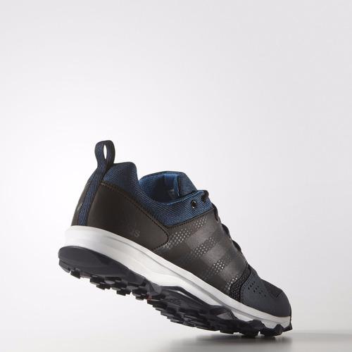 Tênis Adidas Galaxy Trail M Aq5921