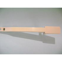 Teclas Teclado Roland G-800/g1000/va76/kawai K-5000