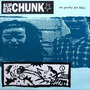 Superchunk-no Pocky For Kitty -cd Importado Do Japão Raro