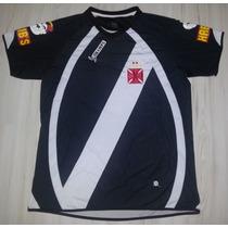 d481e0cc38 Busca camisa vasco basquete com os melhores preços do Brasil ...