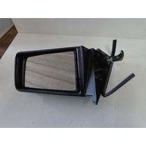 961 - Espelho Retrovisor Monza 1991 / 1993 Lado Direito