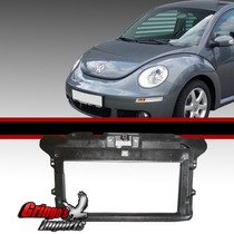Painel Frontal New Beetle 07 08 09 10 Original