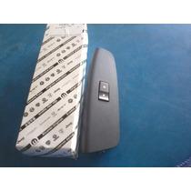 Interruptor Acionar Vidro Eletrico Fiat Stilo Ld 100168113