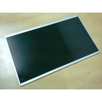 Tela Lcd 15 Para Notebook Itautec N8610 Usada