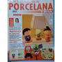 Revista Porcelana Fria