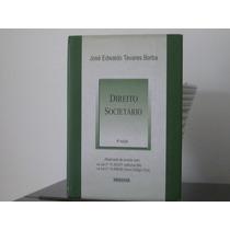 Direito Tributário Volume 3 Eduardo Sabbag