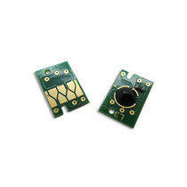 Chip Full Para Plotter Stylus 7880 E 9880