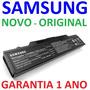 Bateria Samsung Original Np300 Np305 Np-r430 Rv410 Rv411