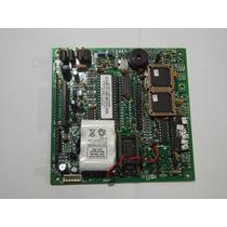 Placa Lógica Para Impressora Bematech Dp 20 -e9