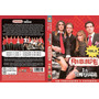 Dvd Rebelde Temporada 1 Volume 3