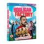 A Fábrica De Hooligans Blu-ray Dublado Lacrado C/ Luva
