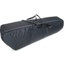 Soft Bag Para Sax Baixo Master Luxo