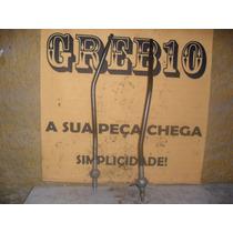 Alavanca De Cambio D10 C10 F100 F1000 Cambio 260 Nova