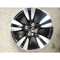 Roda Citroen Ds3/air Cross Aro 16 Original