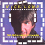 Lp - Nick Lowe - Abominable Showman (importado) Costello