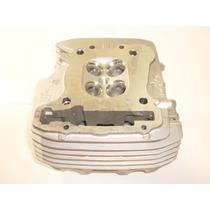 Cabeçote Cb-300/xre300 13/14 Brinde 04-válvulas 04-retentor