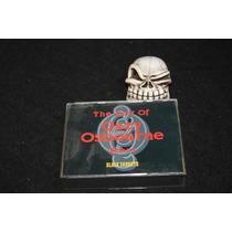 Black Sabbath - The Best Of Ozzy Osbourne Years Duplo Jap. !