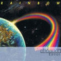 Rainbow-down To Earth [deluxe Edition