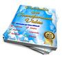 Palavras De Transformação E Mudança De Vida - Envio Grátis!!