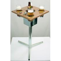 Mesa Inteligente Churrasco E Cerveja Bar E Lanchonete