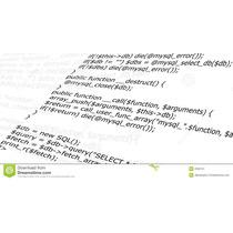 Código-fonte De Sistema De Vendas Em Java E Monografia(tcc)