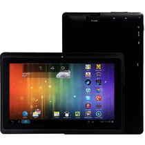 Tablet 7 Spacebr 1.2ghz 4gb Android 4.0 Wi-fi E Modem 3g