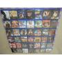 Blu Ray A Hora Do Pesadelo Você Encontra Na Universo.filmes