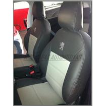 Capa De Courvin Peugeot 208