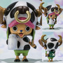 Figuarts Zero One Piece Tony Tony Chopper Original Bandai!