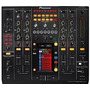 Mixer Pioneer Djm 2000 Nexus ++ General Som ++