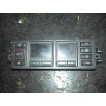 Controle Comando Botão Do Ar Condicionado Digital Audi A3