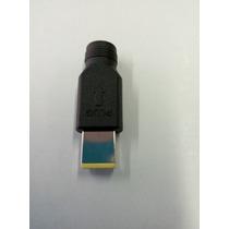 Conector Adaptador Para Lenovo Ultrabook Thinkpad X1 Carbono