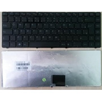Teclado Itautec W7440 W7445 71-31812-03 V111305ak3 Original