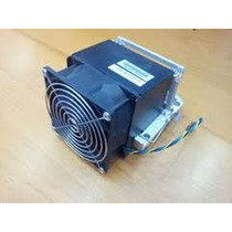 Cooler Lenovo Thinkcentre M58 Cpu Fan & Heatsink Assembly