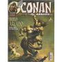 Conan O Barbaro 09 - Mythos - Gibiteria Bonellihq